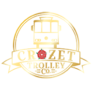 Crozet Trolley Company